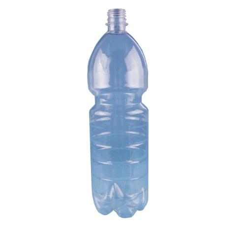 Бутылка 1500 мл (ПЭТ)