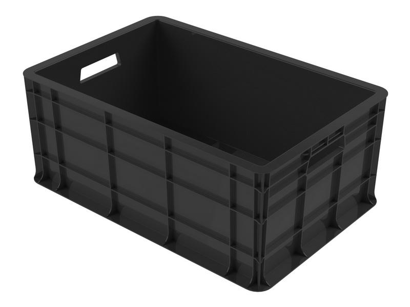 Ящик для овощей 46 л